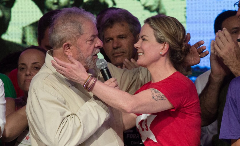 35036968486_15e297cd04_k Lula Marques agencia PT