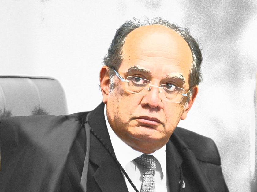 a gilmar-mendes-nelsonjr-stf